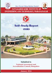 SSR_Report