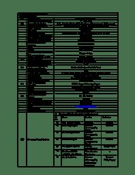 Mandatory  Disclosure 2015-16