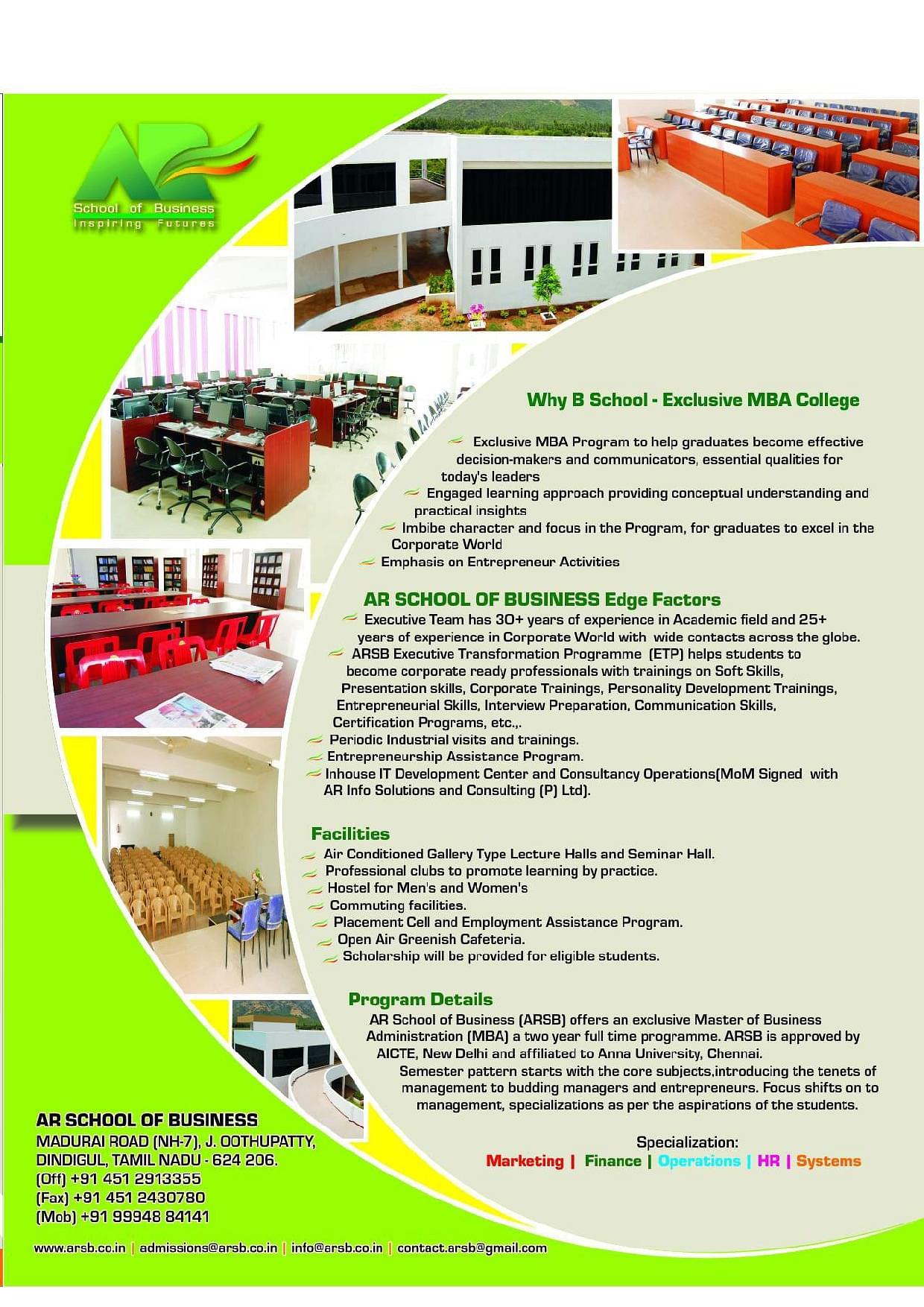 agni siragugal in tamil pdf free download