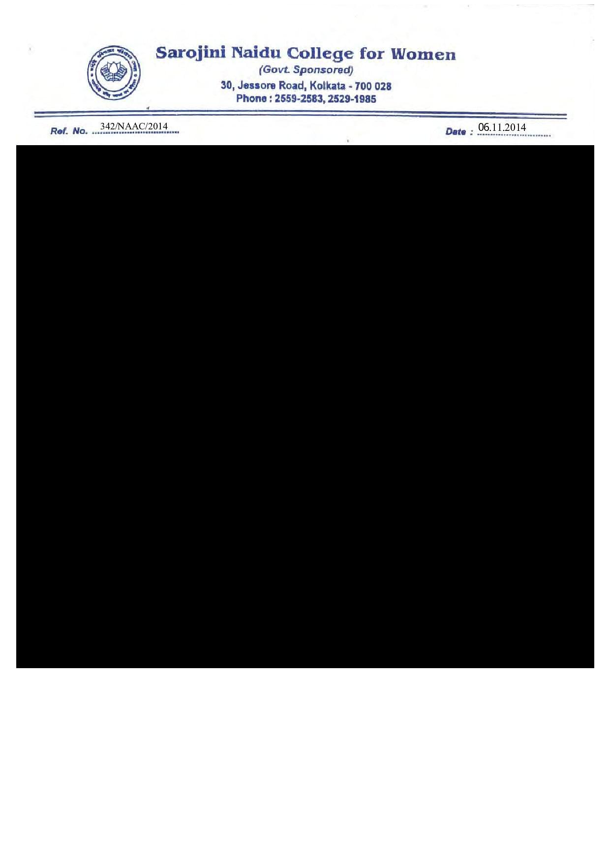 autobiography of sarojini naidu pdf