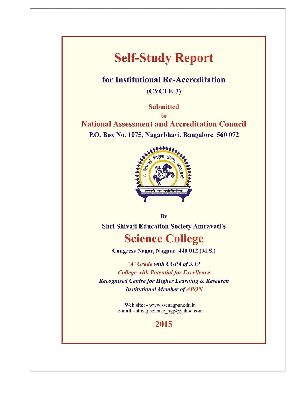 Shivaji science college nagpur tinder dating site