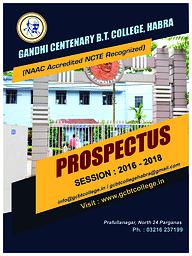 Prospectus