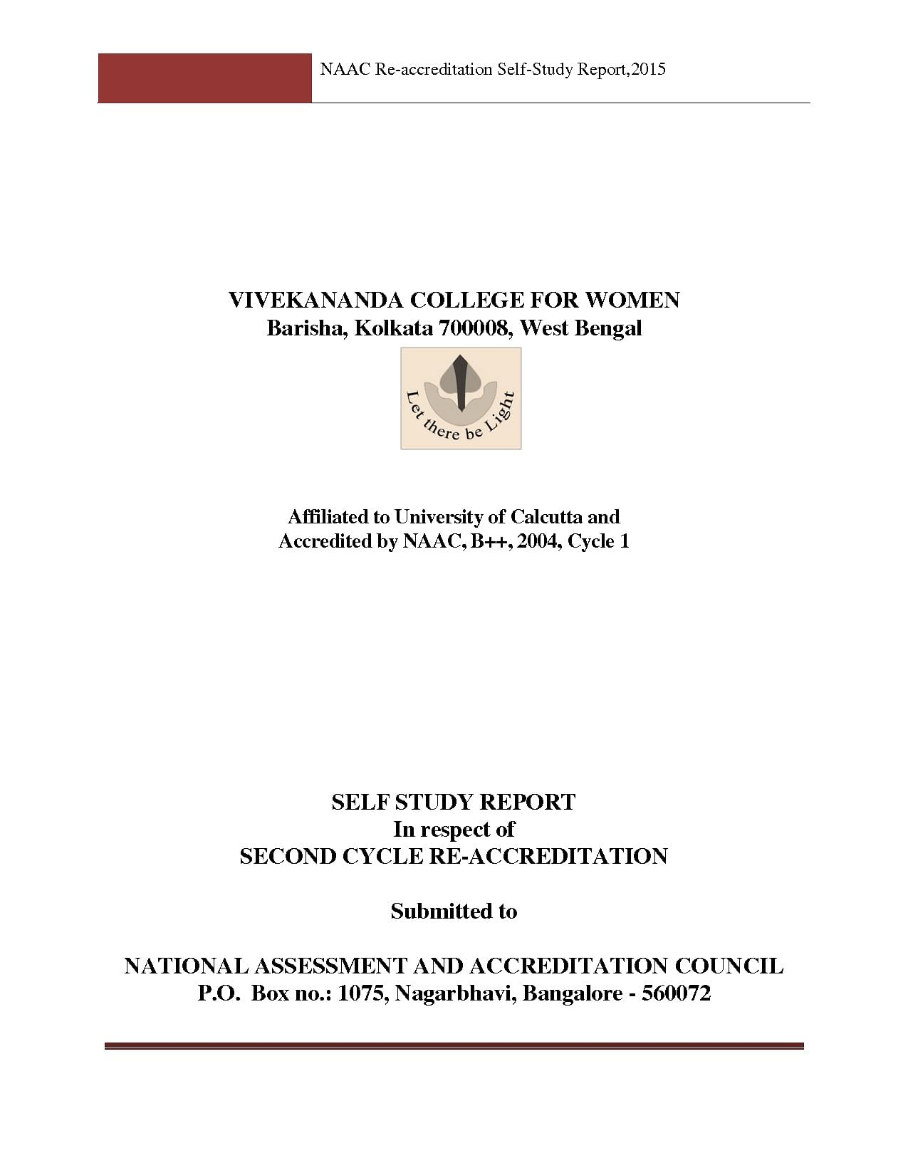 Search ACEN Accredited Nursing Programs