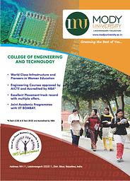 CET_Brochure