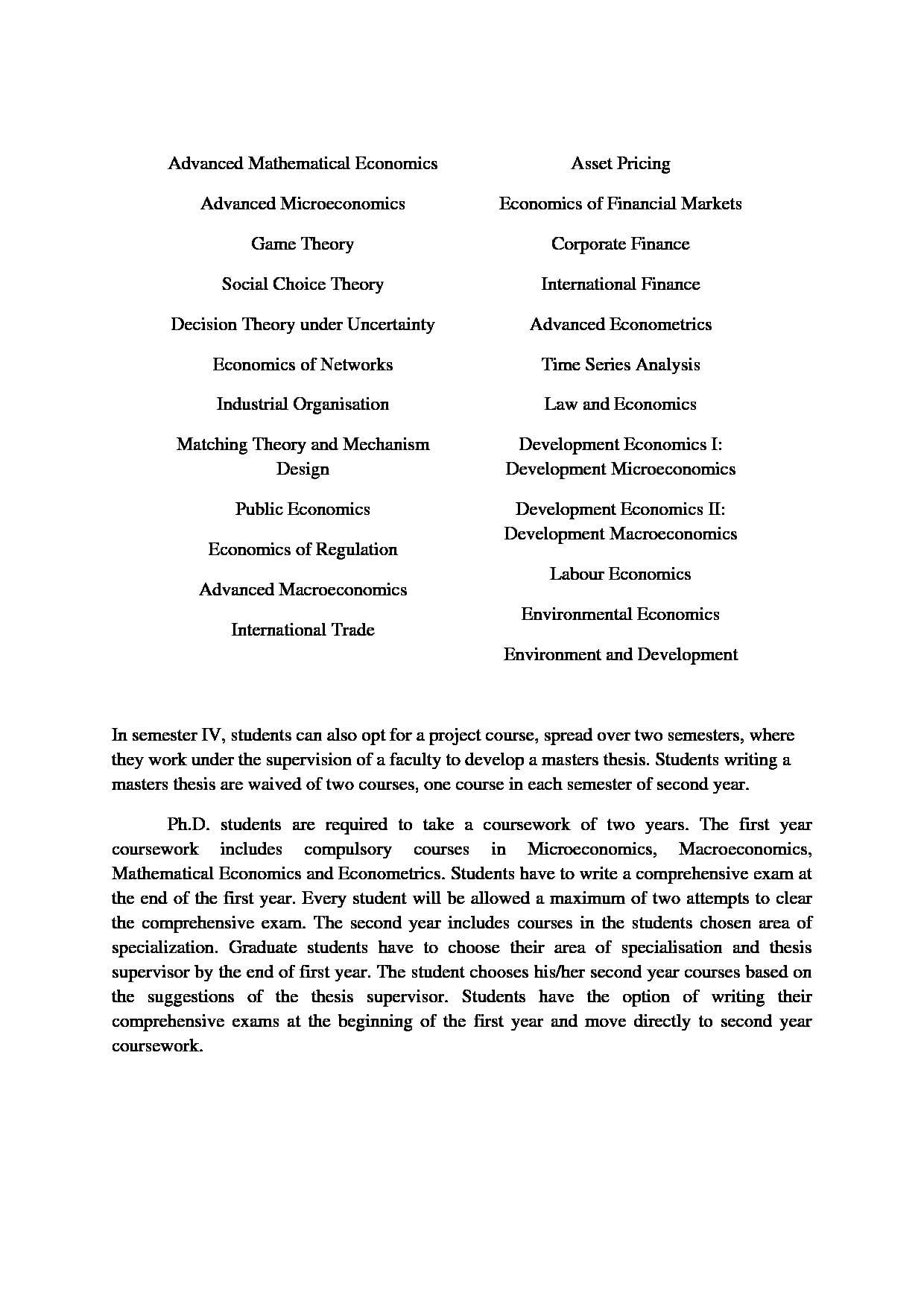 cats dog essay english pdf download