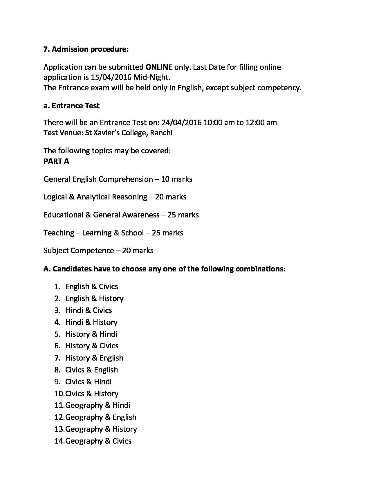 wits postgraduate prospectus 2019 pdf