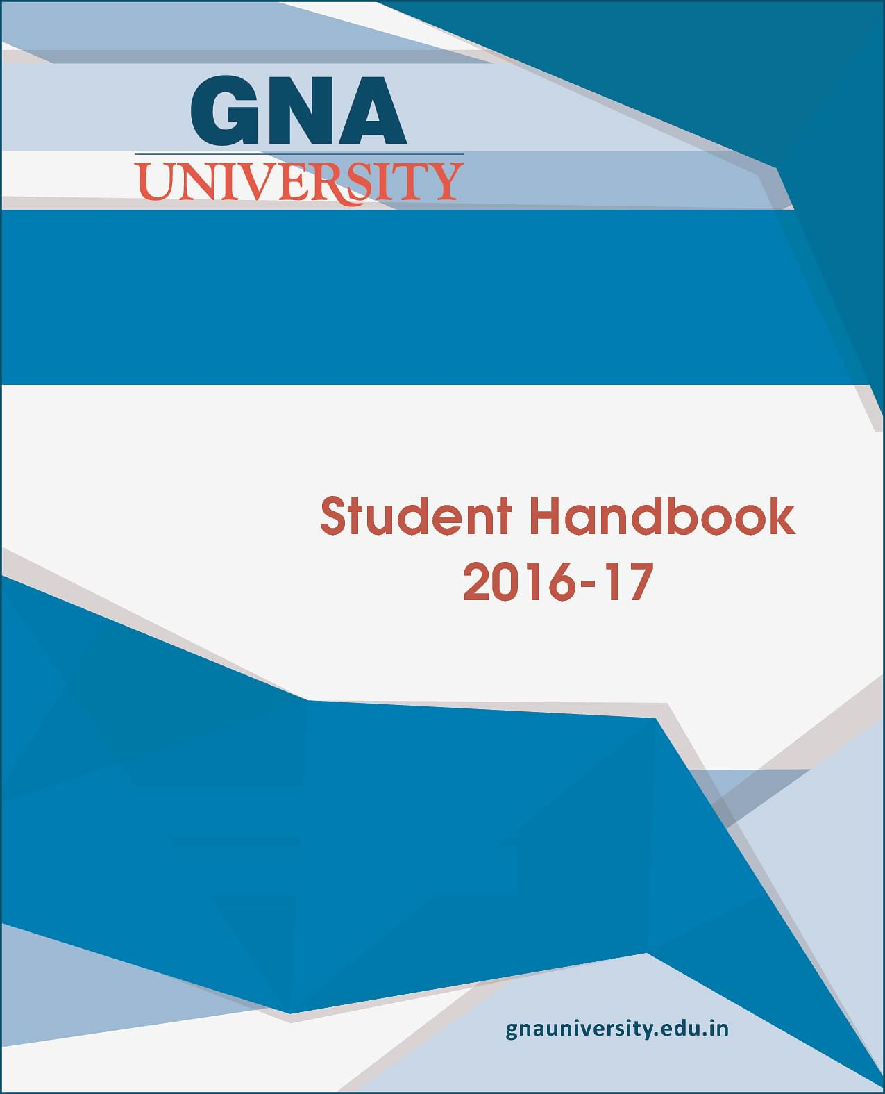 student handbook university of luxembourg essay The university's core values are important to your experience at bgsu and you will have opportunities to engage your classmates in the policies and procedures outlined in the student handbook will provide you with information on how to be a responsible member of our community.