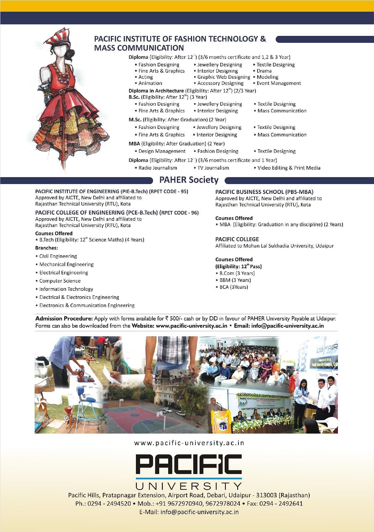 Payday loans shops salford image 1