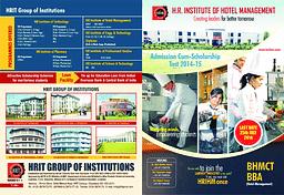 E-Brochure 2014-15