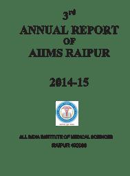 Aiims mbbs prospectus 2019 pdf
