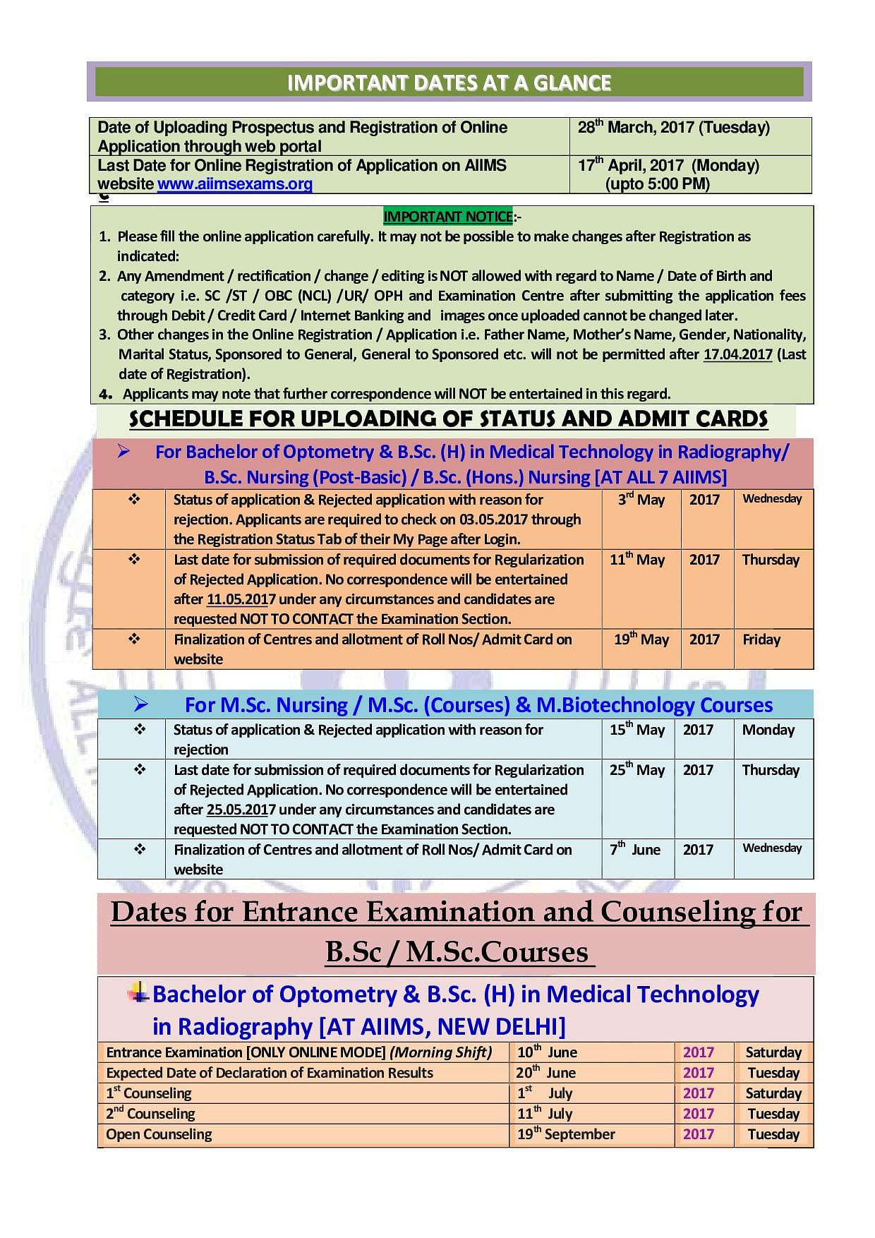 AIIMS Raipur - Info, Courses, Admission, Ranking, Result 2018-2019 on application error, application meaning in science, application service provider, application to join a club, application for scholarship sample, application to date my son, application to rent california, application to be my boyfriend, application approved, application for employment, application in spanish, application clip art, application cartoon, application template, application for rental, application database diagram, application insights, application trial, application to join motorcycle club, application submitted,