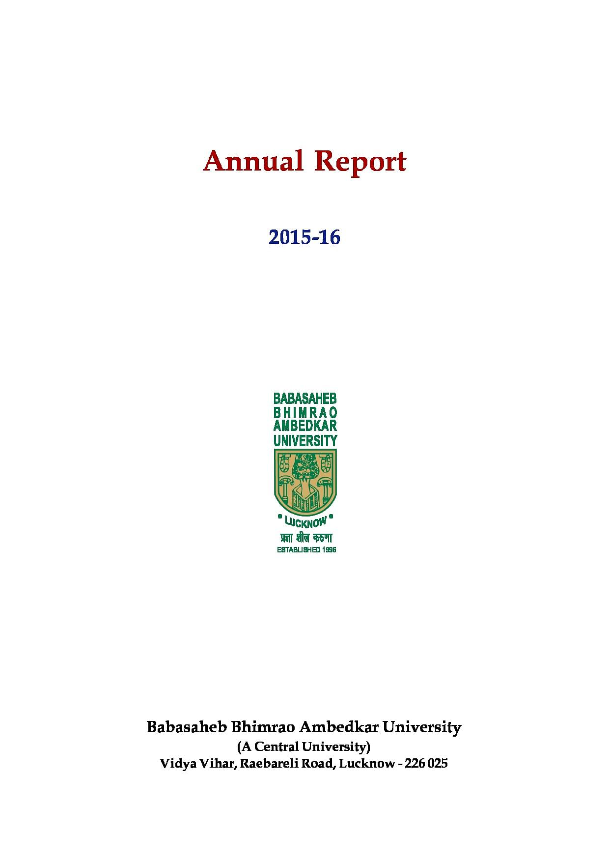 annual report of nestle 2015 16 pdf