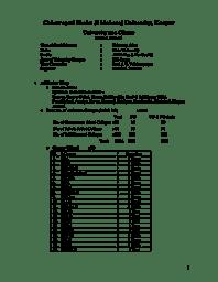 CSJMU - PDF