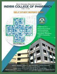 Self Study Report 2017