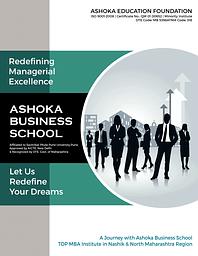 ABS - Brochure