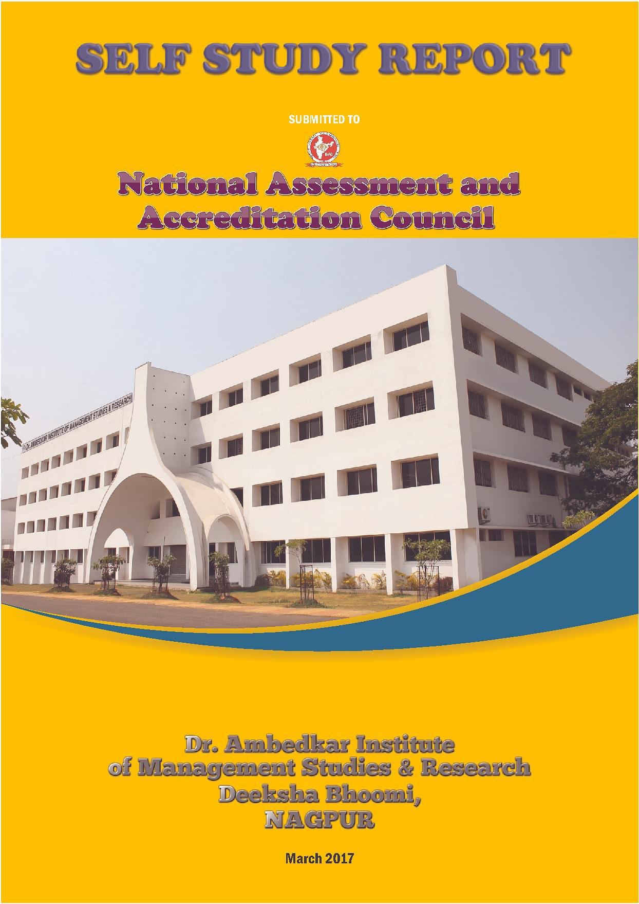 ADP Research Institute   HCM Research Topics