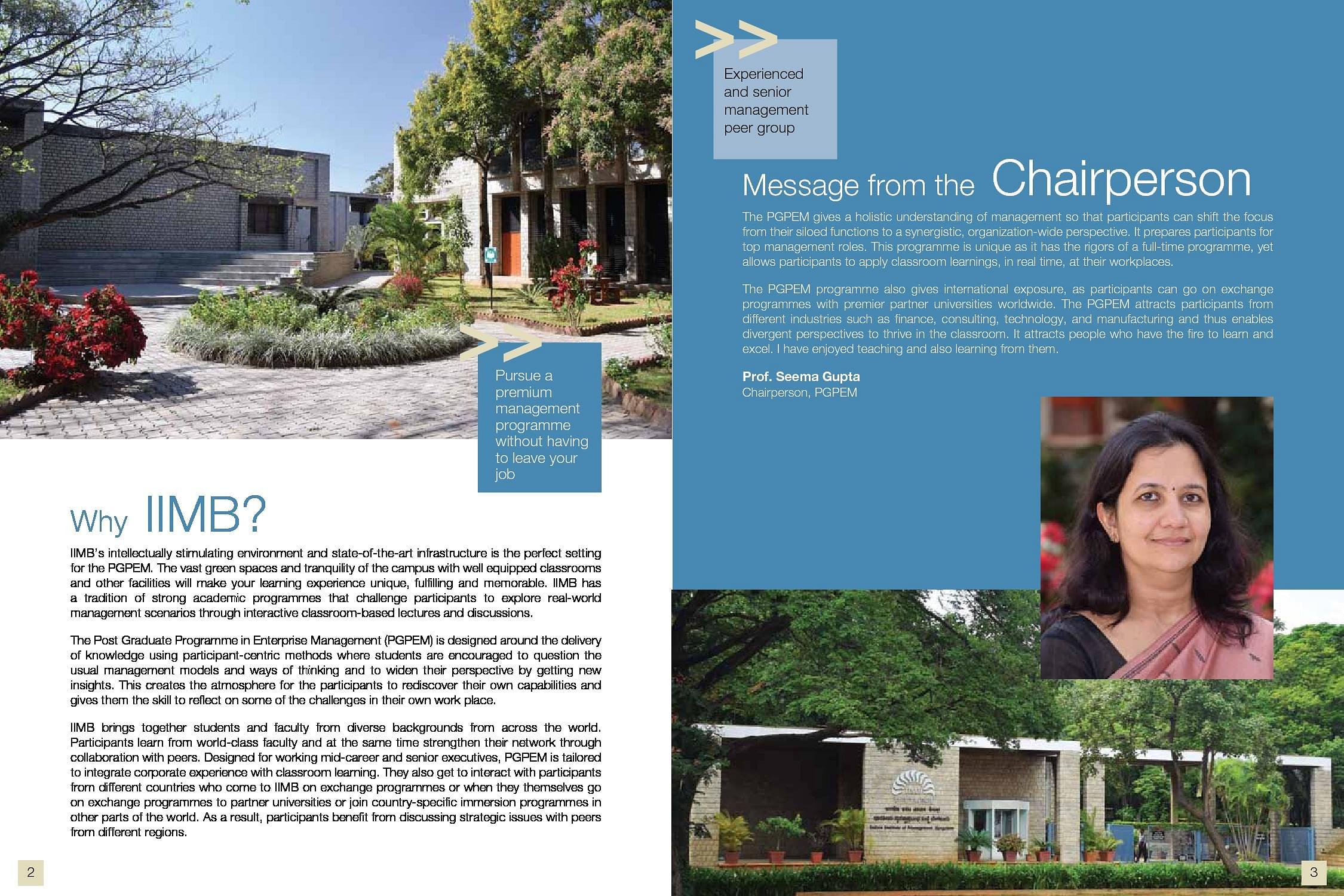 nur 518 participant research brochure