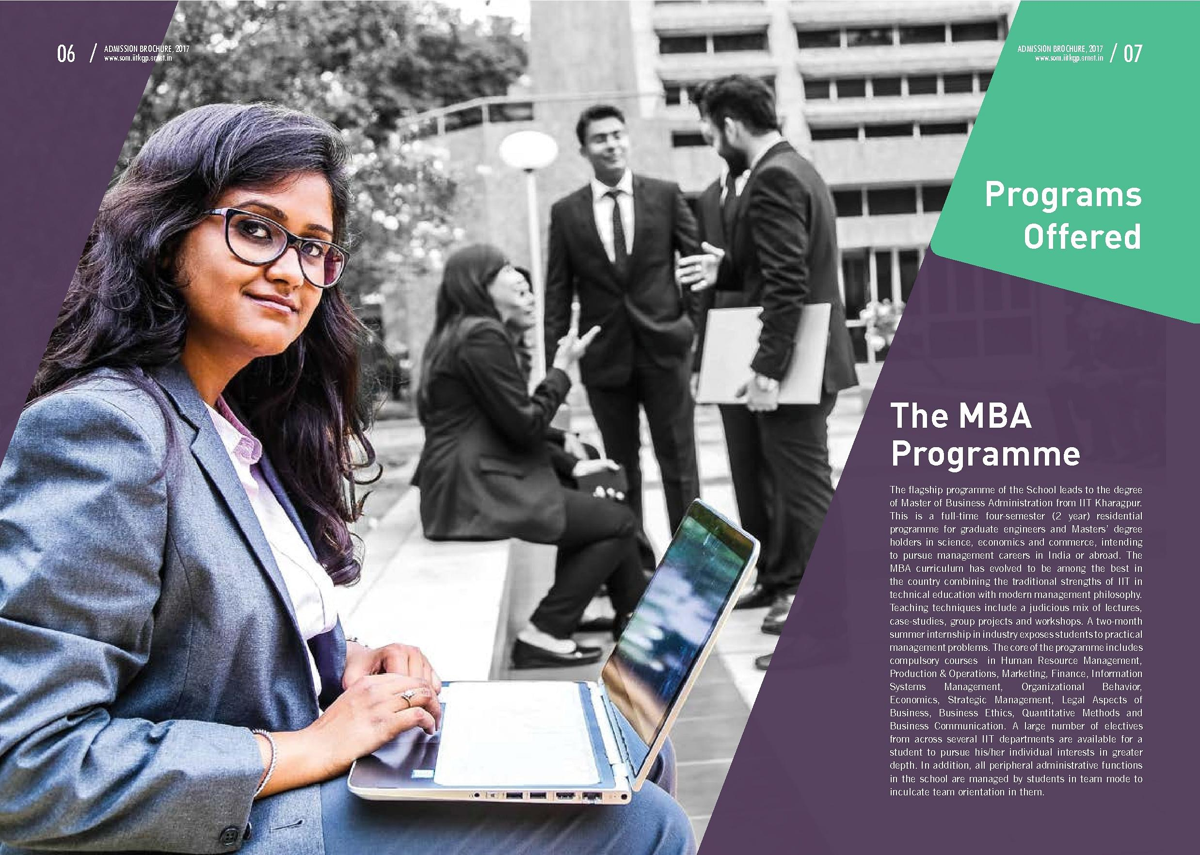 business communication mba semester Study material for mba (i sem) unit 9 data communication and networking 196 • data processing for business and management.