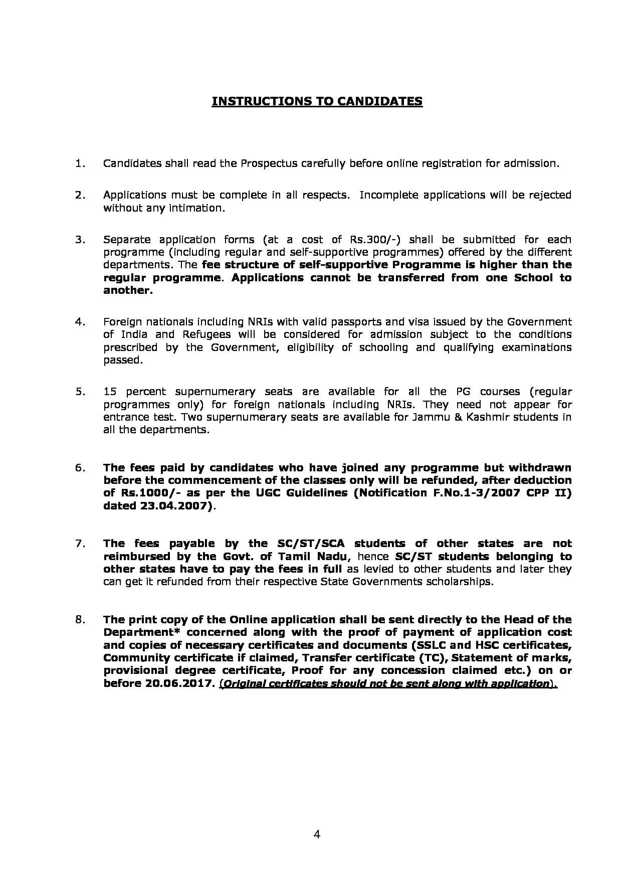 Moderno Chennai Municipal Corporation Birth Certificate Motivo ...