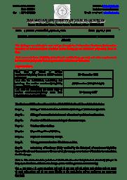 http www.nimhans.ac.in bsc nursing pdf online admission link