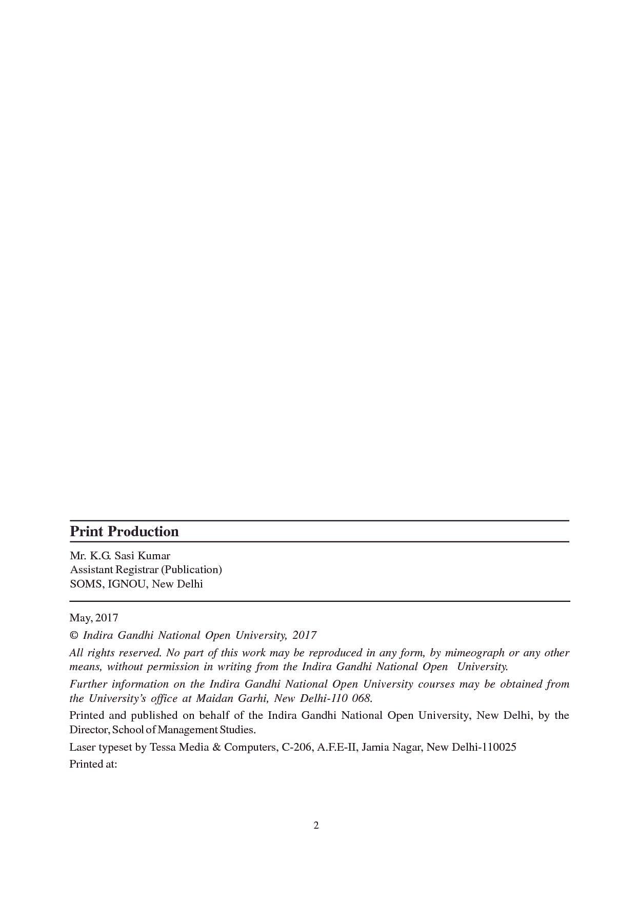 company essays sample yali
