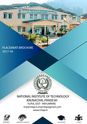Placement Brochure 2017 - 18