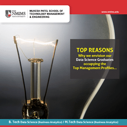 Data Science Brochure