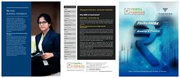 FinTechMBA-TimesPro Brochure
