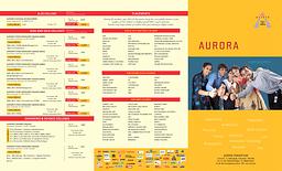 Consortium Brochure