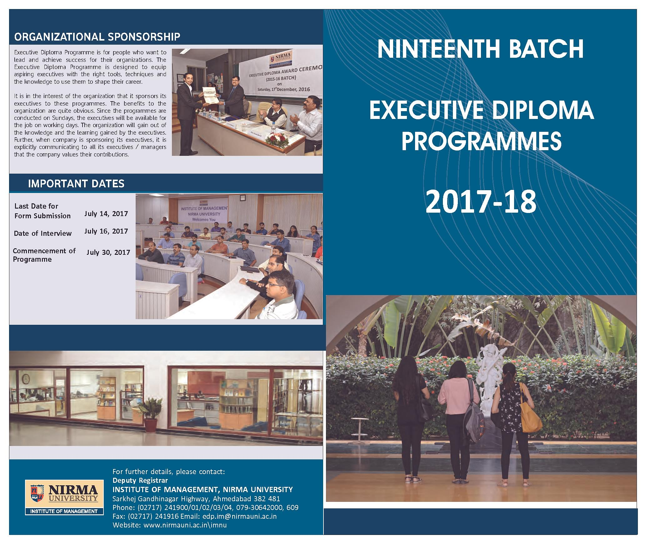 bba nu program structure and Beaconhouse national university (bnu) lahore offered admissions 2018 in various disciplines for bba, mba, bcs, bsc, computer science, architecture, ma, msc, ms, mphil and phd in relevant subjects.