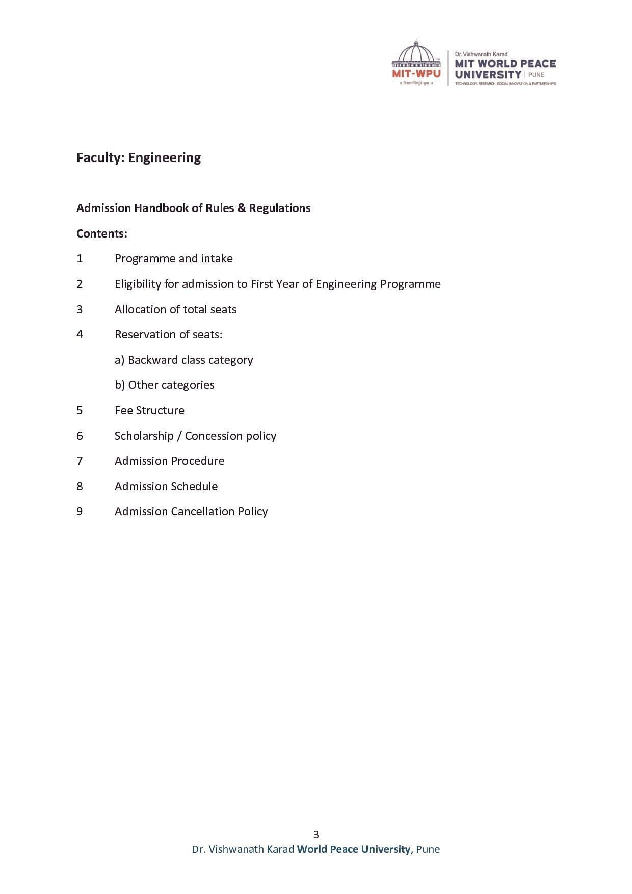 Catering Job Resume Sample Personal Training Resume Samples Sap Fico ...