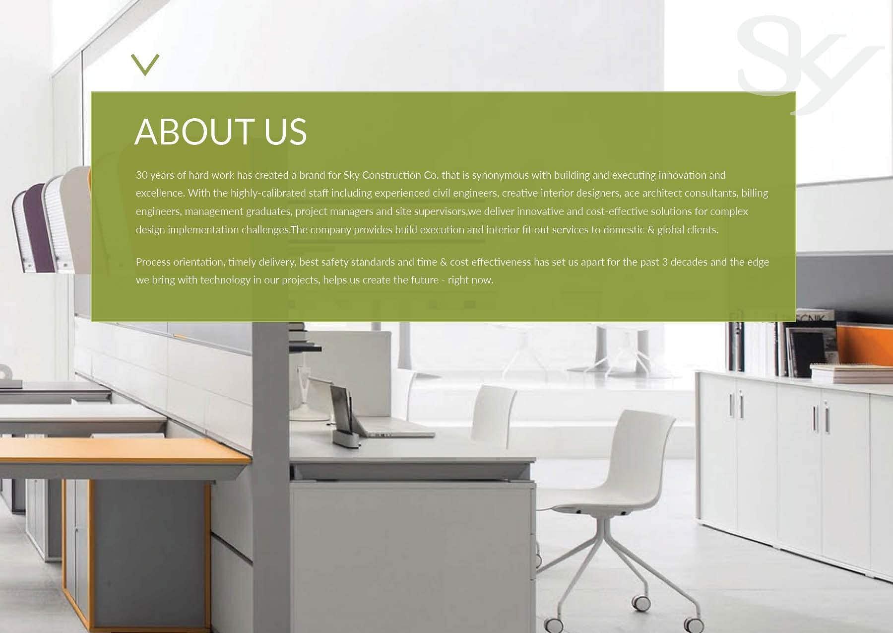 IVS School of Design New Delhi Admissions Contact Website