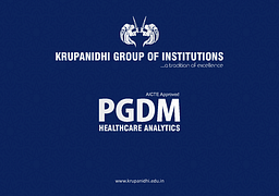 PGDM-HCA