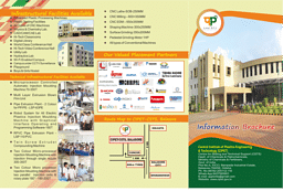 Information_Brochure