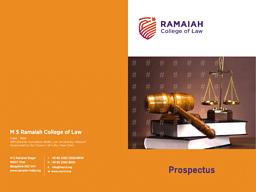 RCL Prospectus