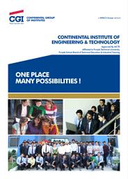 Brochure - 2015