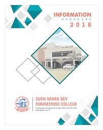 Brochure - 2018