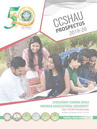 Information Brochure 2019