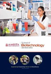 Admission Brochure-2018