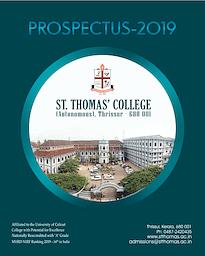 Admissions Prospectous-2019