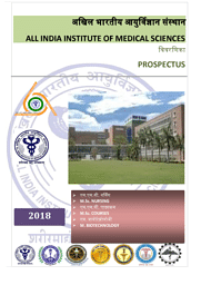 Final MSc_MBiotech -2018 Prospectus