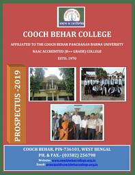 BBA-Admission Brochure