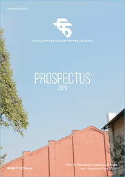 Admission Brochure_2019