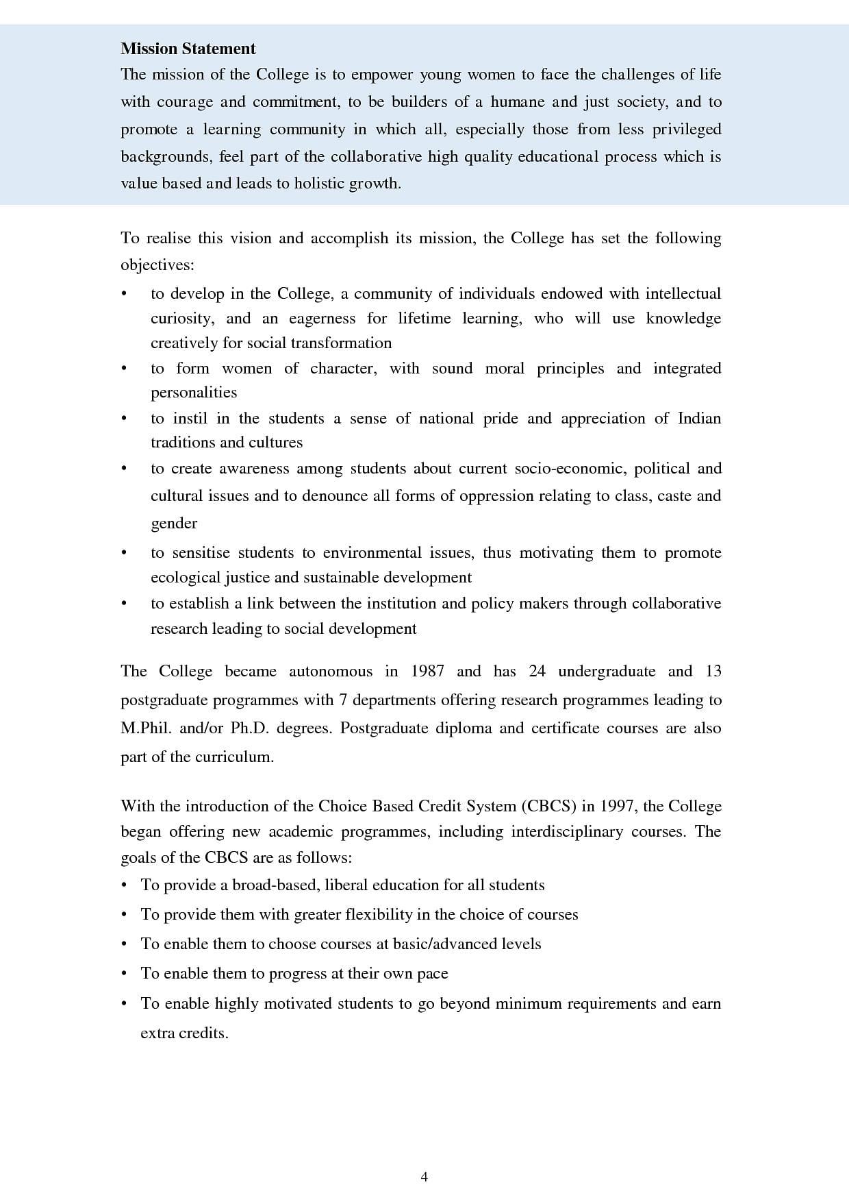 Stella Maris College, Chennai - Admission 2019, Courses, Fees