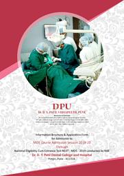 PG-Dental-Brochrue