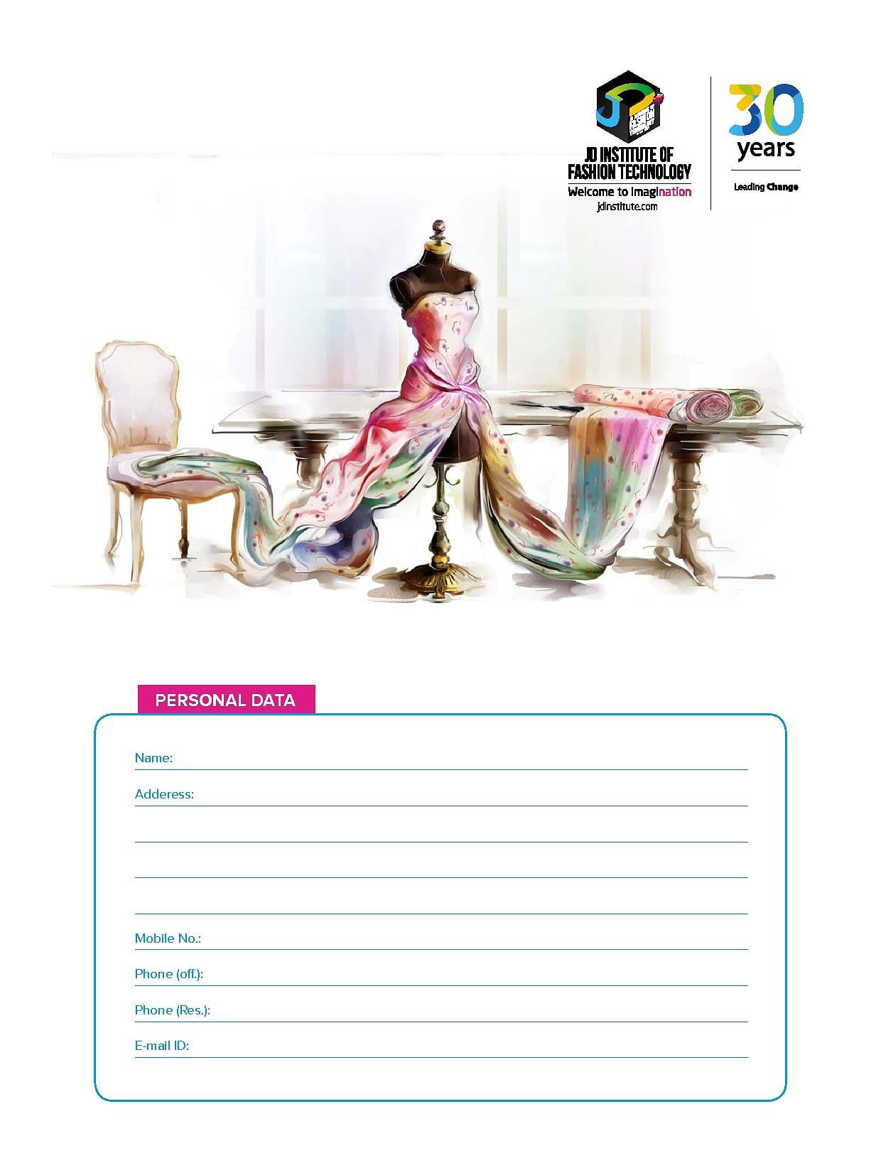 Jd.com ipo prospectus pdf