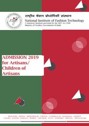 Artians Brochure