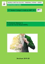 Brochure_CSR_2019