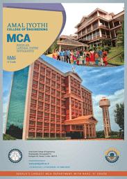 MCA-Brochure