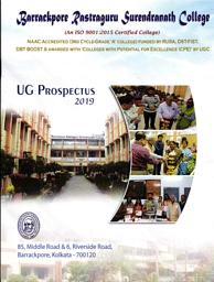Prospectus-U.G